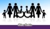 handicap et égalité
